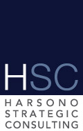 Harsono Strategic Consulting