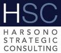 Harsono Strategic Consulting